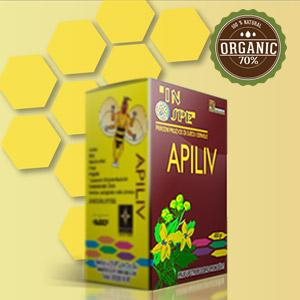ApiLiv-organic-honey-product