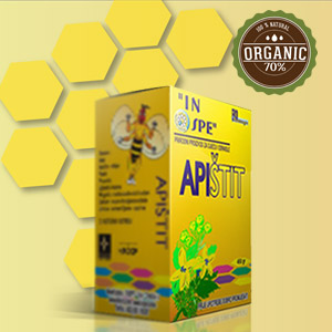 ApiStit-organic-honey-product