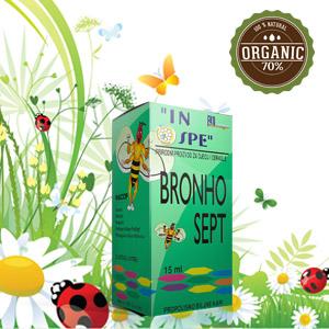 Bronho-Sept-propolis-drops