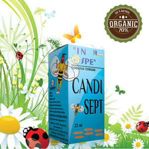 Candi-Sept-propolis-drops