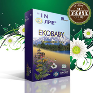 Ekobaby-organic-herb-mixture