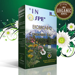 Ekobronho-organic-herbal-mixture