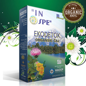 Ekodetox---organic-herbal-mixture