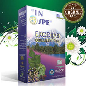 Ekodijab-organic-herbal-mixture