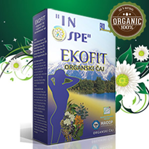 Ekofit-organic-herbal-mixture