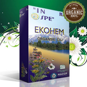 Ekohem-organic-herbal-mixture