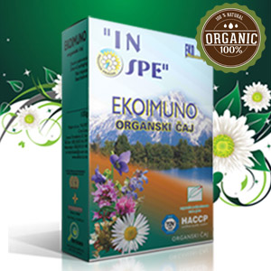 Ekoimuno-orgnanic-herbal-mixture