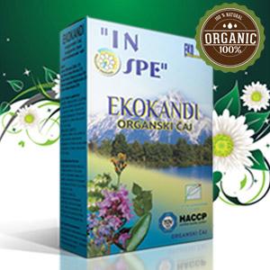 Ekokandi-organic-herbal-mixture