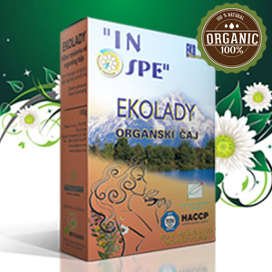 Ekolady-organic-herbal-mixture