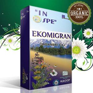Ekomigran-organic-herbal-mixture