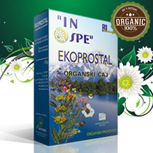 Ekoprostal-organic-herbal-mixture