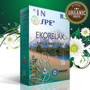 Ekorelax-organic-herbal-mixture