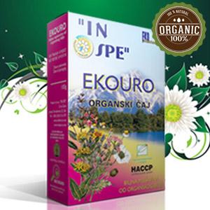 Ekouro-organic-herbal-mixture