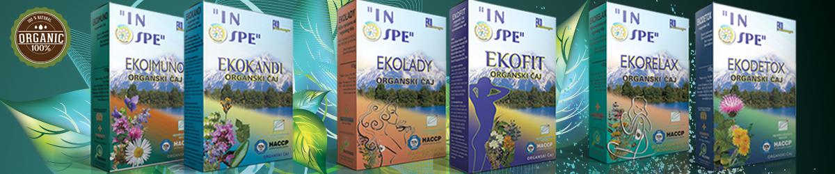 Herbal-mixtures-banner