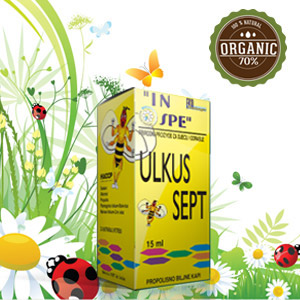 Ulkus-Sept-propolis-herbal-drops