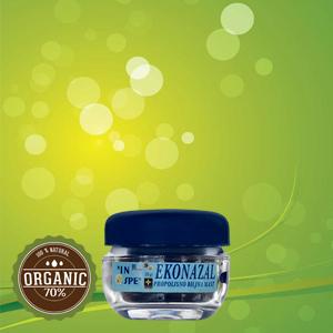 Ekonazal-natural-ointment