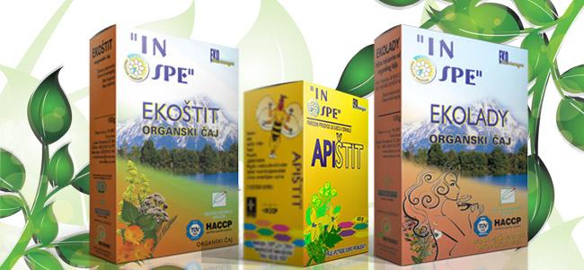 Chronic bronchitis - natural treatment