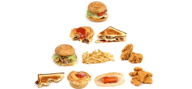 cholesterol proper nutrition