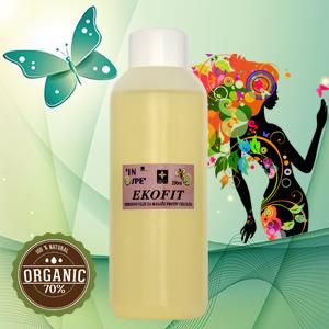 Ekofit-natural-massage-oil