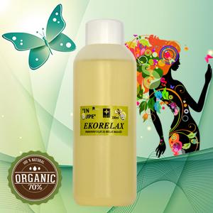 Ekorelax-natural-massage-oil