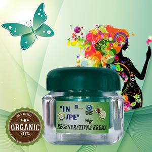 Regenerating-cream